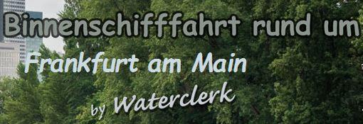 schiffeinfrankfurt